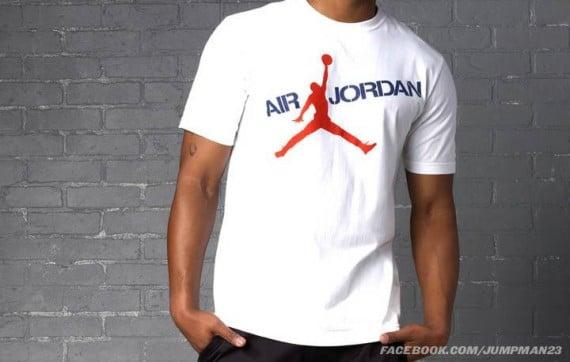 jordan-brand-holiday-2011-apparel-collection-18