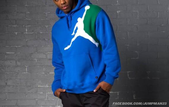 jordan-brand-holiday-2011-apparel-collection-19