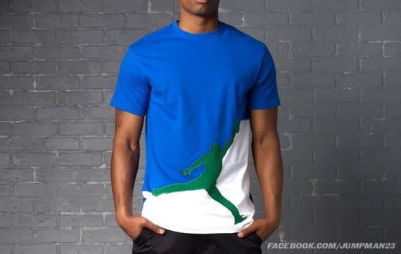 jordan-brand-holiday-2011-apparel-collection-20