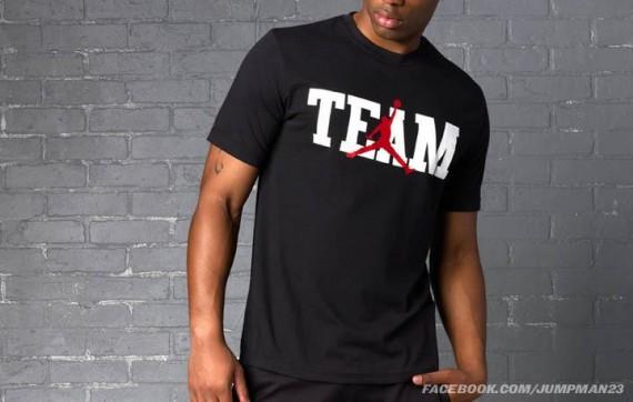 jordan-brand-holiday-2011-apparel-collection-22