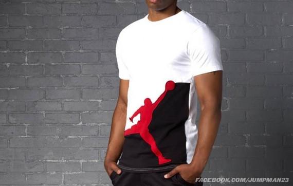 jordan-brand-holiday-2011-apparel-collection-23
