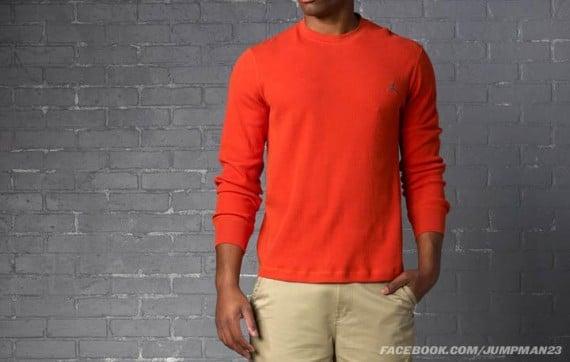 jordan-brand-holiday-2011-apparel-collection-3