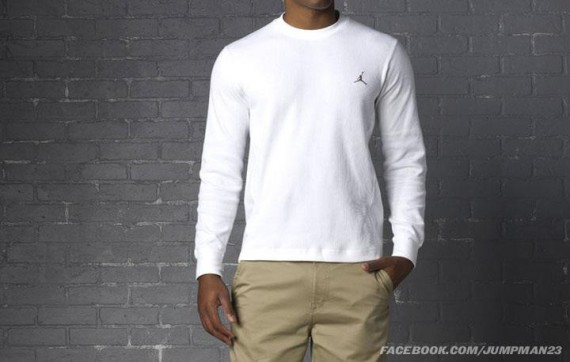 jordan-brand-holiday-2011-apparel-collection-4
