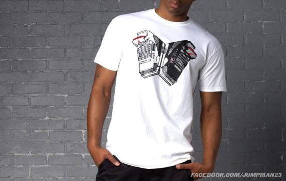 jordan-brand-holiday-2011-apparel-collection-6