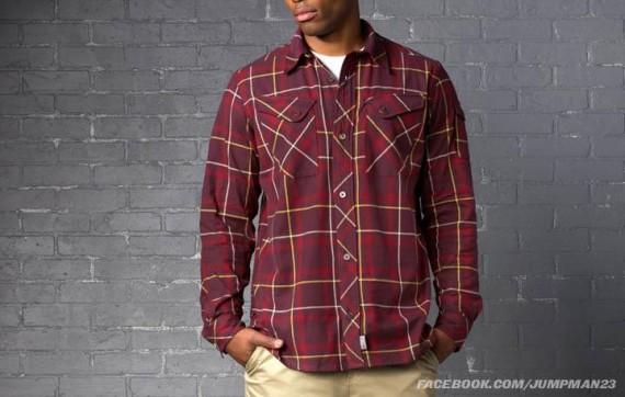 jordan-brand-holiday-2011-apparel-collection-7