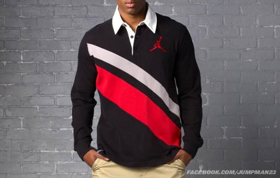 jordan-brand-holiday-2011-apparel-collection-8