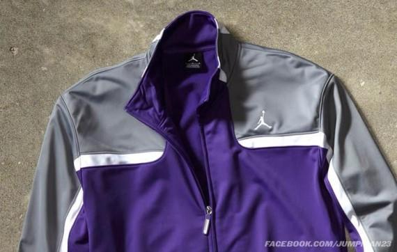 jordan-brand-holiday-2011-apparel-collection-9