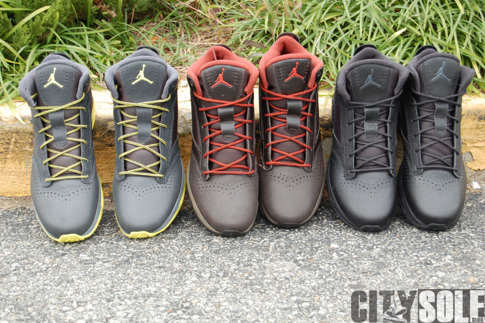 jordan-city-air-max-trk-winter-2011-collection-available-1