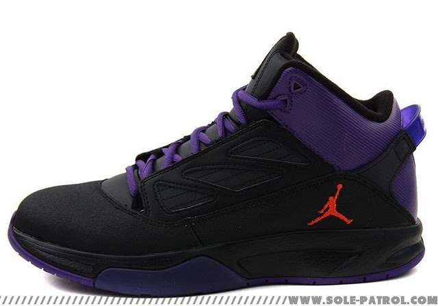 jordan-f2f-ii-blackorange-club-purple-1