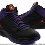 jordan-f2f-ii-blackorange-club-purple-2
