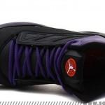 jordan-f2f-ii-blackorange-club-purple-3
