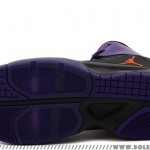 jordan-f2f-ii-blackorange-club-purple-4