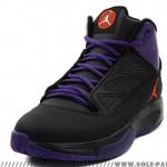 jordan-f2f-ii-blackorange-club-purple-7