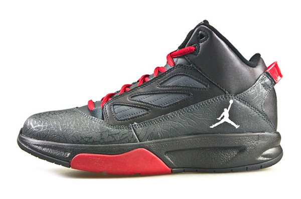 jordan-f2f-ii-blackred-white-1
