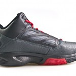 jordan-f2f-ii-blackred-white-2