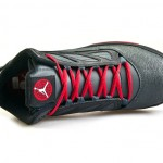 jordan-f2f-ii-blackred-white-3