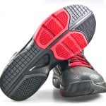 jordan-f2f-ii-blackred-white-4