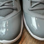 jordan-melo-m8-cool-grey-a-close-look-2