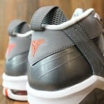 jordan-melo-m8-cool-grey-a-close-look-3