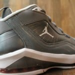 jordan-melo-m8-cool-grey-a-close-look-5