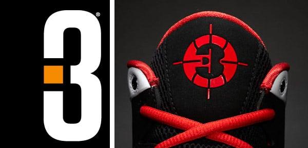 premium selection 4bbe0 5ee63 nike-inc-jordan-fly-wade-logo-settles-lawsuit-