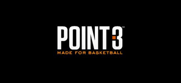 nike-inc-jordan-fly-wade-logo-settles-lawsuit-point-3-basketball-2