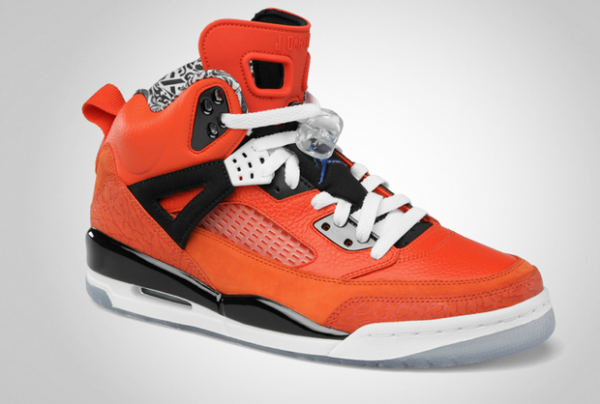 air-jordan-spizike-new-york-knicks-pack-release-date-4