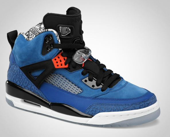 air-jordan-spizike-new-york-knicks-pack-release-date-3