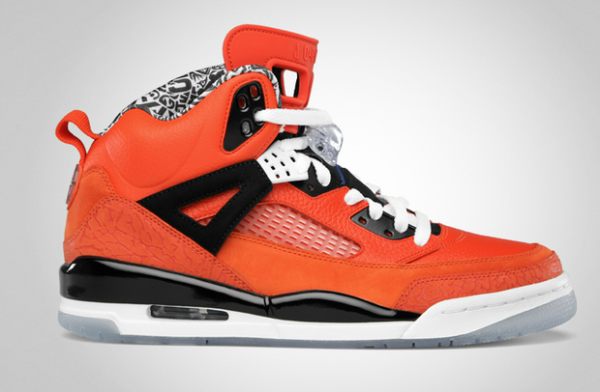 air-jordan-spizike-new-york-knicks-pack-release-date-2