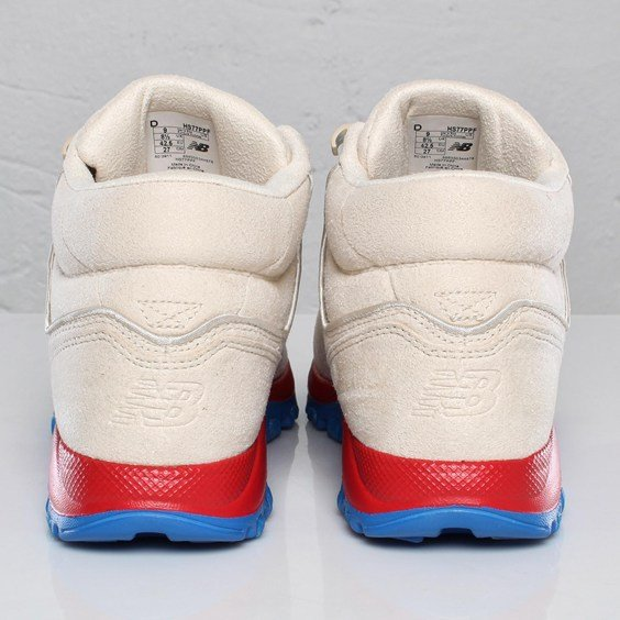 streething-leftfoot-new-balance-hs77-future-release-date-info-2