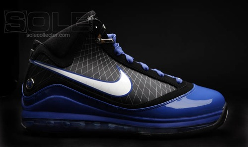 lebron-nike-kentucky-air-max-7