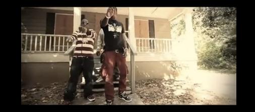 Meek Mill Wears Air Jordan 3 in Dont Panic Music Video