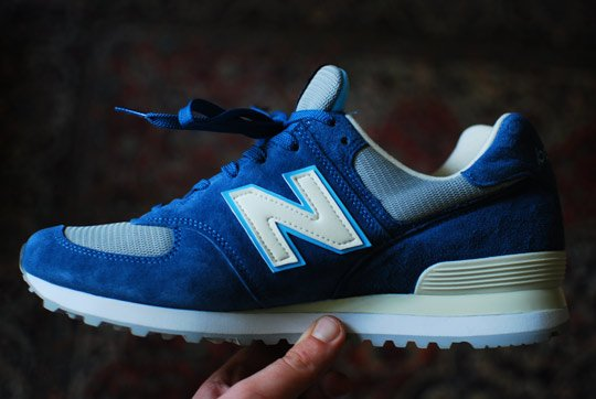 new-balance-574-made-in-usa-babe-the-blue-ox-2
