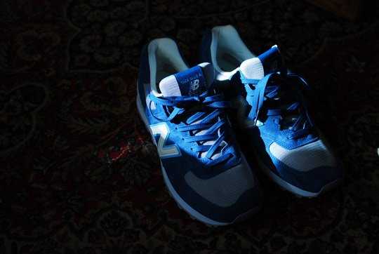new-balance-574-made-in-usa-babe-the-blue-ox-4