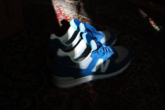 new-balance-574-made-in-usa-babe-the-blue-ox-5