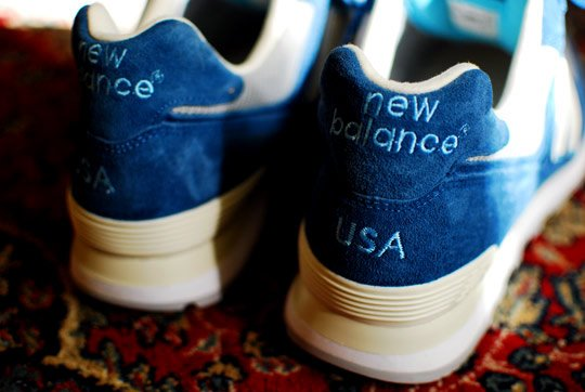 new-balance-574-made-in-usa-babe-the-blue-ox-6