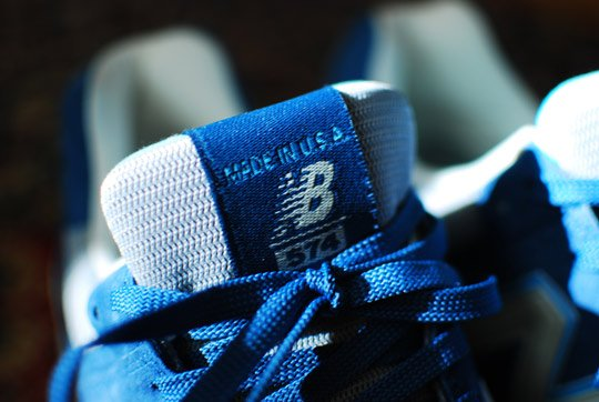 new-balance-574-made-in-usa-babe-the-blue-ox-7