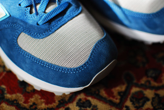 new-balance-574-made-in-usa-babe-the-blue-ox-8
