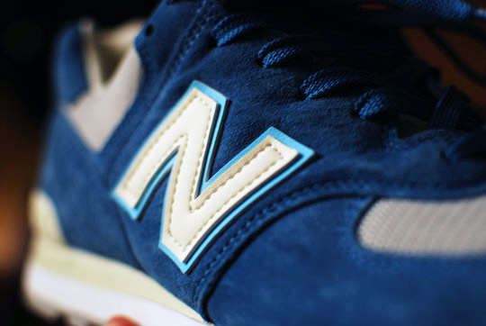new-balance-574-made-in-usa-babe-the-blue-ox-9