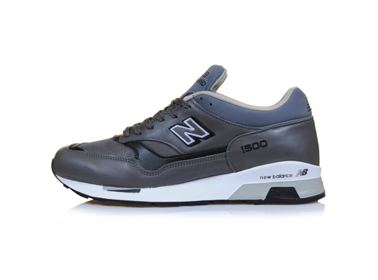 new-balance-m1500sgb-gun-metal-grey-black-now-available-1