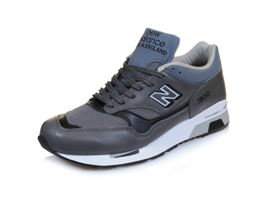 new-balance-m1500sgb-gun-metal-grey-black-now-available-2