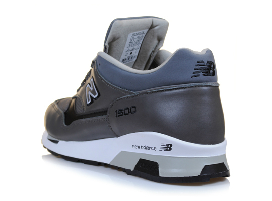 new-balance-m1500sgb-gun-metal-grey-black-now-available-3