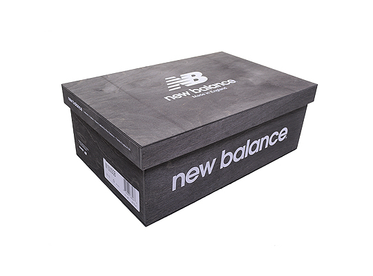 new-balance-m1500sgb-gun-metal-grey-black-now-available-5