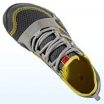 new-balance-minimus-10-multi-sport-10