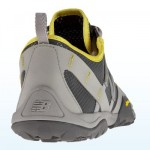 new-balance-minimus-10-multi-sport-11