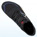 new-balance-minimus-10-multi-sport-4