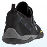 new-balance-minimus-10-multi-sport-5