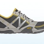 new-balance-minimus-10-multi-sport-7