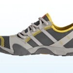 new-balance-minimus-10-multi-sport-8