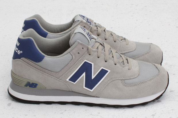 new-balance-ml574-2-new-colorways-available-1